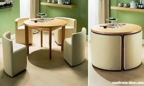 small room furniture solutions. Small Room Solutions. Furniture Ideas. Solutions