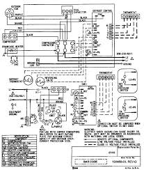 armstrong oil furnace wiring diagram images wiring diagram ducane wiring diagrams projects on wiring diagram