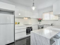 best white kitchen cabinets with tile floor ideas