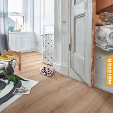 Ja nach den persönlichen vorstellungen ist die wahl des fußbodens also eine sehr individuelle entscheidung. Skandinavisch Wohnen Im Kinderzimmer Scandinavian Living In The Children S Room Meister Laminat Haus Bodenbelag Landhausdiele