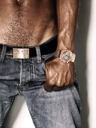 what you need to know about mens watches luxury lifestyle