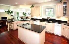 images of kitchens with white cabinets and black countertops kitchen black black and white kitchen black