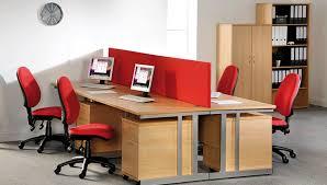 huge office desk. Huge Office Furniture Range Desk