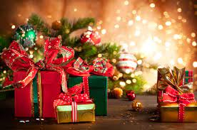 Christmas Wallpaper Gifts - 1280x847 ...