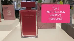 Best Designer Perfumes For Women Top 7 Best Selling Womens Perfumes 2019 Designer Fragrances
