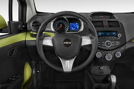 2015 chevy spark interior. steering wheel 2015 chevy spark interior r