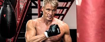 Arrow Temporada 5 - Dolph Lundgren tendrá más peso del esperado -  HobbyConsolas Entretenimiento