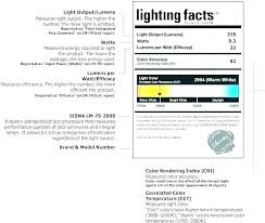 Light Bulb Color Chart Light Temperature Chart Knowledgesocietyfoundation Co