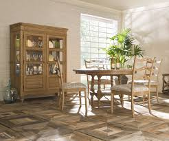 dining room designer furniture exclussive high: cozy kahrs flooring with parson dining chairs by