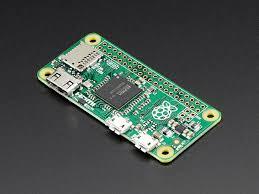 raspberry pi zero launched towards < 60 linux autopilots diy raspberry pi zero launched towards < 60 linux autopilots diy drones