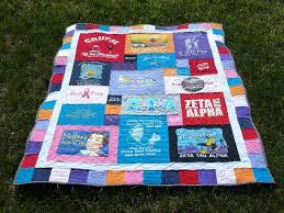 10 best T-Shirt Quilts images on Pinterest & Find this Pin and more on T-Shirt Quilts. Adamdwight.com