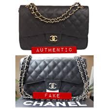 chanel bags 2017 prices. img_0325 img_0326 chanel bags 2017 prices