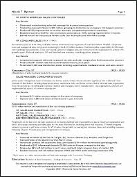 New Warehouse Worker Resume Sample Inspirational Sales Position