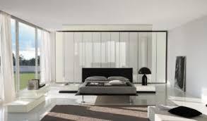 contemporary bedroom design ideas 2013. [Furniture] Modern Bedrooms 2013 Awesome Bedroom Design 2013: 20 Contemporary Furniture Ideas