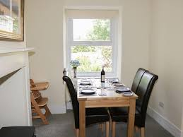 Camellia Interior Design Camellia Cottage Bowness On Windermere Updated 2020 Prices