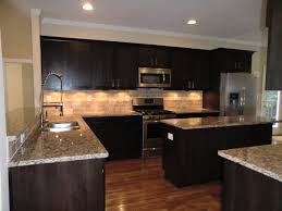 Kitchen With Island Brand New Huge Kitchen With Island Vision Pointe Homes