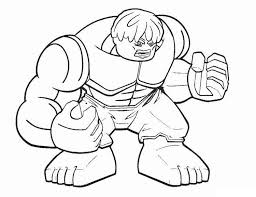 We've got hulk coloring pages for all ages. Lego Hulk Coloring Pages Hulk Coloring Pages Avengers Coloring Avengers Coloring Pages