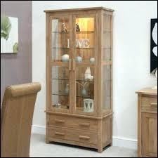 glass door wall cabinet display cabinet medium size of display cabinet with glass doors glass door wall cabinet display cabinet extra shelves ikea leksvik