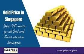 916 Gold Price In Singapore Chart Gold Price Chart On Strikingly