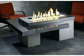 gas fire pit table gas fire table modern gas fire pit table wine barrel gas fire gas fire pit table