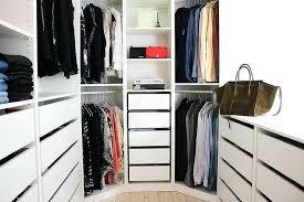modular closet organizer view full size modular closet organizers