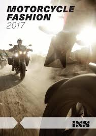 Ixs General Catalogue 2017 English Version By Hostettler