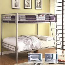 cool bed frames for kids. Plain Cool Bunk Beds For Small Rooms Fancy Kids Bed Frames Cool Twin  Over Double