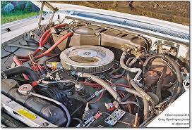 Mopar Chrysler Dodge Plymouth Rb Series V8 Engines 383