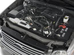 2005 saab 9 3 radio wiring car wiring diagram download 2008 Ford Explorer Wiring Diagram saab 9 3 radio wiring diagram free download on saab images free 2005 saab 9 3 radio wiring saab 9 3 radio wiring diagram free download 12 ford crown 2006 ford explorer wiring diagram