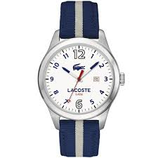 lacoste watch 2010722 men s watch auckland lacoste 2010722 men s watch auckland