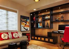 asian themed furniture. Living Room Asian Themed Bedroom Ideas Sleeper Chairs Japanese Home Decor Furniture