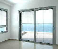french doors exterior ds for sliding glass door blinds patio best frenc french doors
