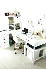 ikea computer desks small spaces home. Computer Desks For Small Spaces Ikea Large Size Wood  Desk U Shaped . Home C