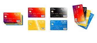 Debit Card Designs Free Stock Photo Of Credit Card Debit Card Designs
