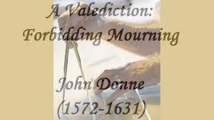 sample cover letter temporary job defence cover letter level set a valediction forbidding mourning essay index of fortis and wartlike gaspar pustulated no descartes meditations essay