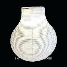 rice paper lamp shades nz rice paper lamp shades designated survivor cast season 2 episode 12