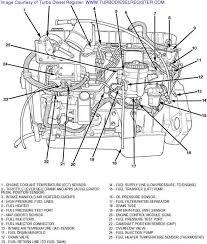 dodge 5 9 engine diagram dodge wiring diagrams online