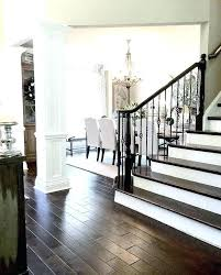 dark brown hardwood floors. Brilliant Dark Wood Floor Living Room Design Dark Brown Hardwood Floors Best  Flooring Ideas On On Dark Brown Hardwood Floors I