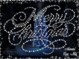 animated merry christmas pictures. Exellent Christmas Beautiful Animated Merry Christmas Lights Silver Inside Animated Pictures E