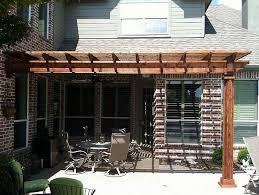 patio covers dallas covered patio