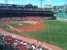 Budweiser Roof Deck Fenway Seating Chart Sam Right Field Roof Deck Tickets
