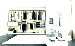 closet design ikea planner custom built closets also at together with wardrobe algot