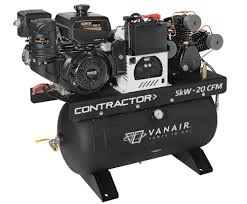 vanair generator wiring diagram vanair image home vanair on vanair generator wiring diagram