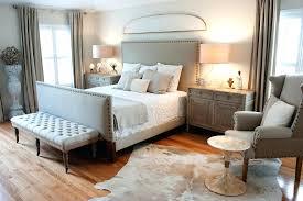 Bedroom Rug Ideas Bedroom Rugs Download ...