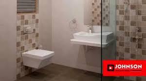 Kitchen Tiles Online Kitchen Tiles Wall India Get Quotations Pebble Porcelain Tiles