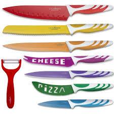 Timberline Cape Cod Ceramic Chef Knife 7Ceramic Kitchen Knives