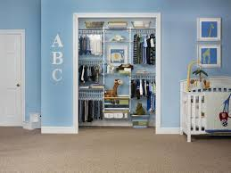 closet organizer ideas. Modren Closet Shop This Look On Closet Organizer Ideas