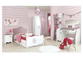 Teen Boy Bedroom Furniture Teenage ideactionco