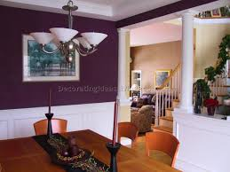 Painting Living Room Walls Two Colors Painting Living Room Walls Two Colors 1 Best Living Room