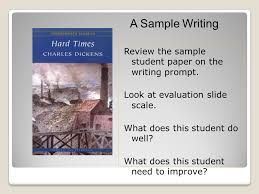 dickens hard times essay topics mistakes gq dickens hard times essay topics